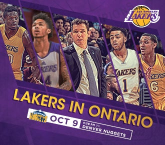 11427-LE_Lakers Preseason Ontario_330x290_v2.jpg