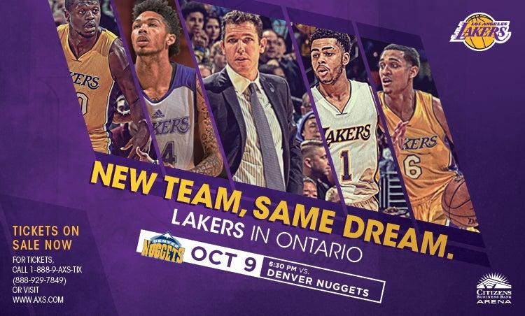 11427-LE_Lakers Preseason Ontario_750x452_v2.jpg