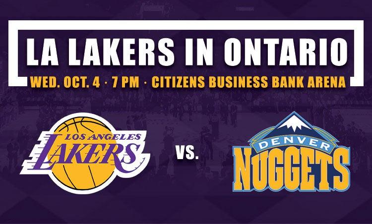 12327-LAPR_Lakers-in-Ontario750x452.jpg