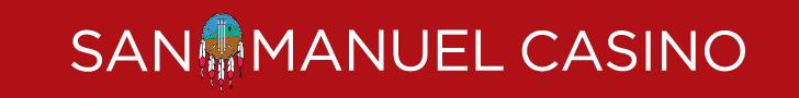 san-manuel_casino-CBBA-Founding-Partner.png