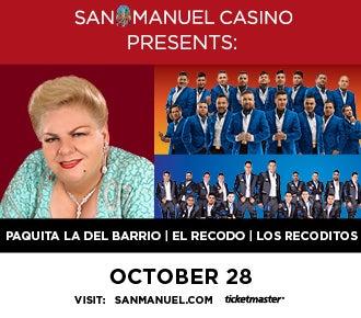 15470_ENT_Banda Recoditos_Paquita_and Banda El Recodo_10_28_17_EventThumb_330x290.jpg