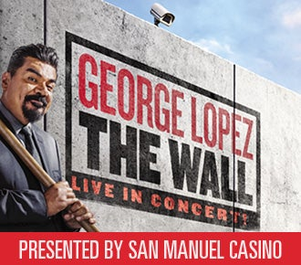 16013_ENT_George_Lopez_May_4_at_CBBA_18_Digital_330x290.jpg