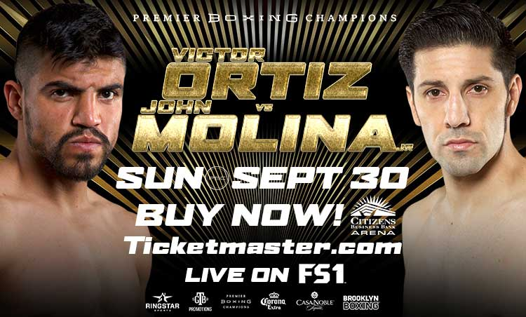1Sept30-Arena-Event-Page.jpg