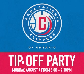 ACClippers-TipOffParty-CBBSiteAd-330x290.jpg
