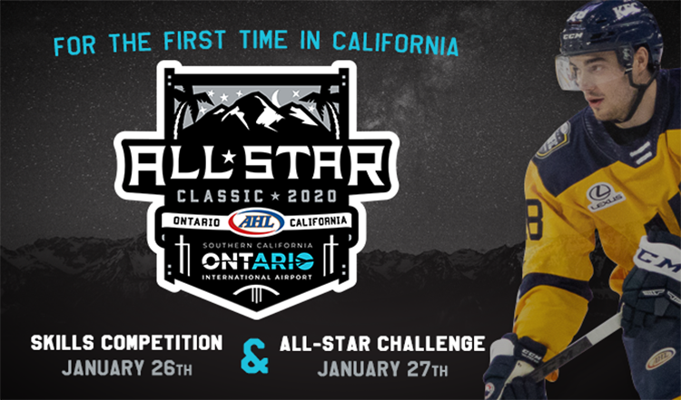 AHL-ALL-STAR.png