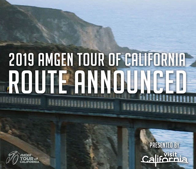 AMGEN-TOUR-ROUTE-640x550.jpg