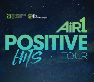 Air1 Ontario Event Thumb 330x290.jpg