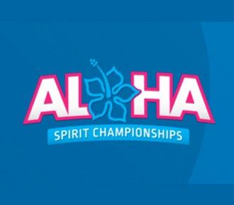 Aloha_330x290.jpg