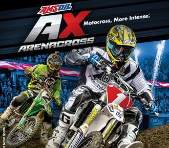 Arenacross_330x290.jpg