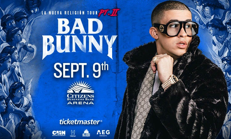 Bad-Bunny_2nd_ONT_750x452copy.jpg