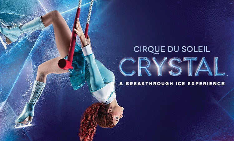 CIRQUE-CRYSTAL-EVENT2.jpg