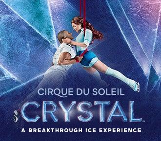 CIRQUE-CRYSTAL-THUMB2.jpg