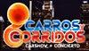 CarrosYCorridos_100x57.jpg