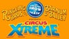 CircusExtreme_100x57.jpg