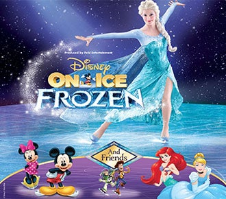 DOI-FROZEN-330.jpg