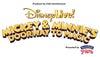 DisneyLiveWin15_100x57.jpg