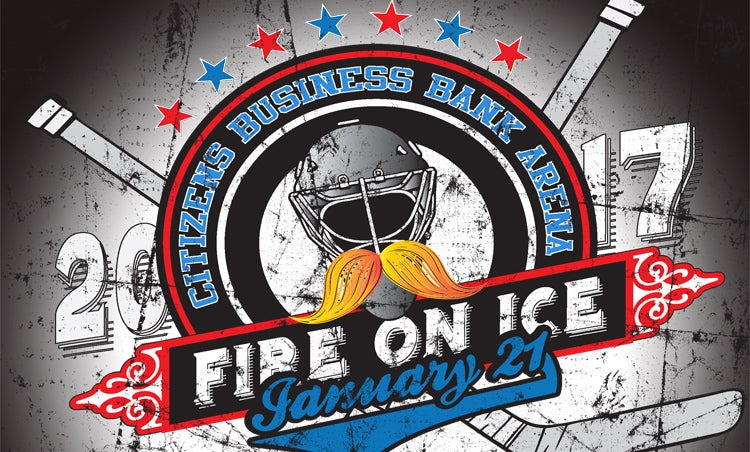 FIRE_ICE_event.jpg