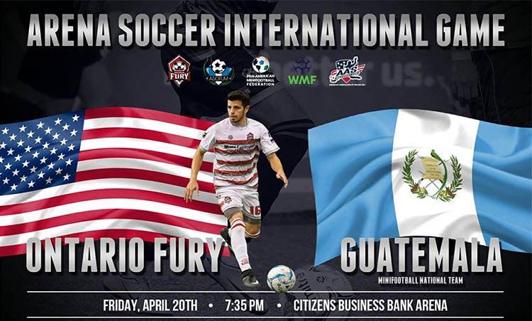 FURY-VS-GUATEMALA-EVENT.jpg