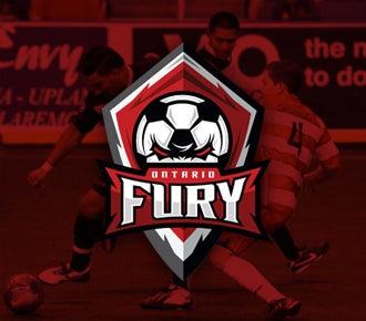 Fury_330x290.jpg