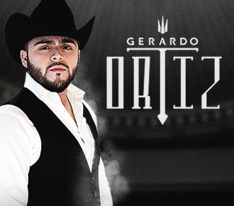 GerardoOrtiz_330x290.jpg