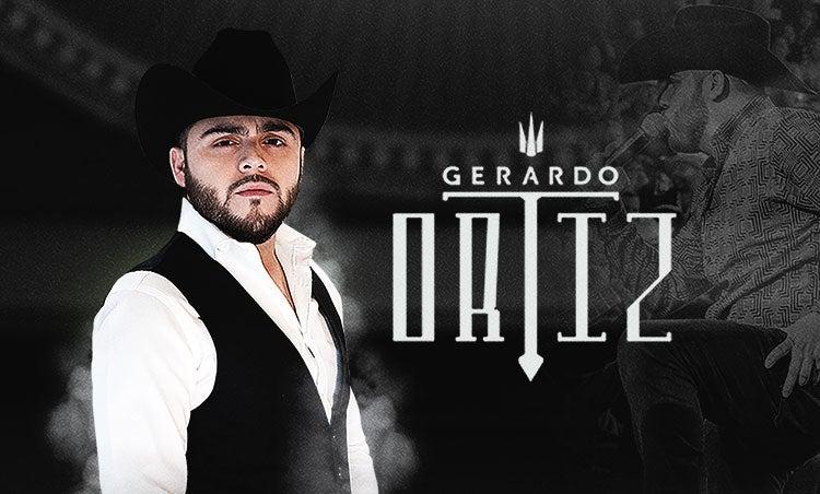 GerardoOrtiz_750x452.jpg