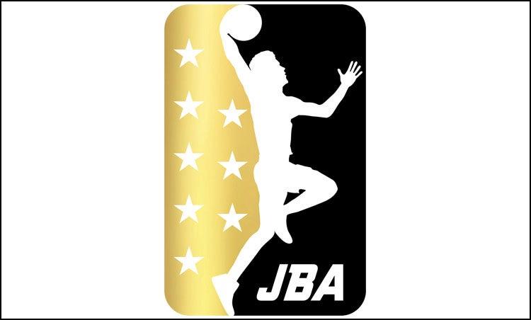 JBA-750.jpg