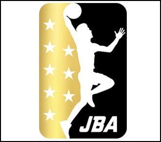 JBA-THUMB.jpg