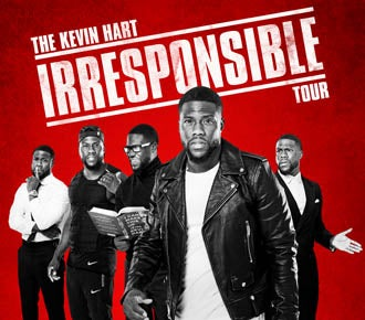 KEVIN-HART-EVENT-PAGE.jpg