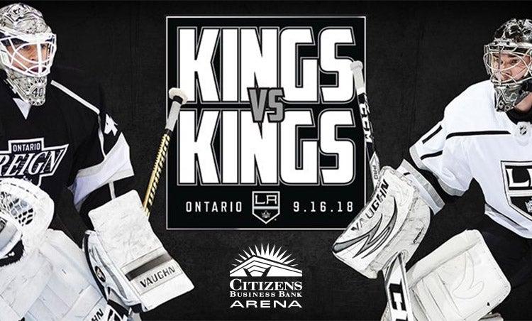 KINGS-V-KINGS-EVENT.jpg