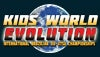 KidsWorld_100x57.jpg