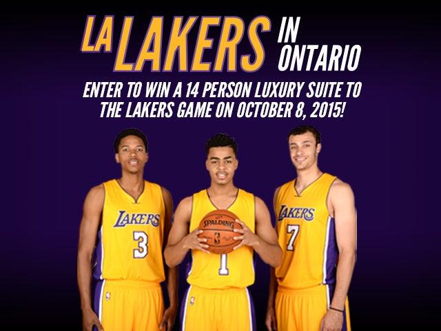 LakersSuite_640x480.jpg