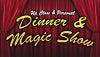 MagicShow_100x57.jpg