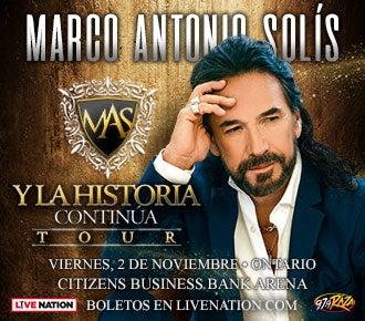 MarcoAntonioSolis_330x290.jpg