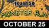 MonsterRun_100x57.jpg