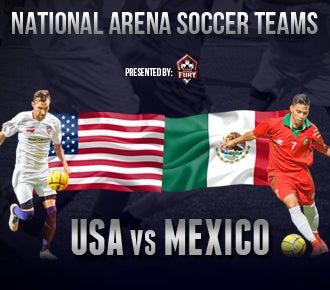 National Arena USA vs Mexico Flyer 05-11-17 Event Thumb.jpg