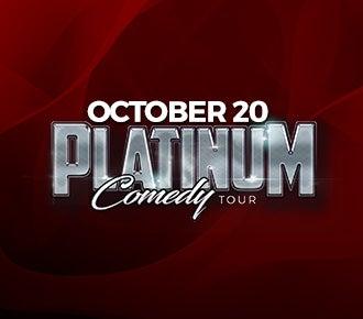 Ontario-platinum-comedy-tour-330x290.jpg