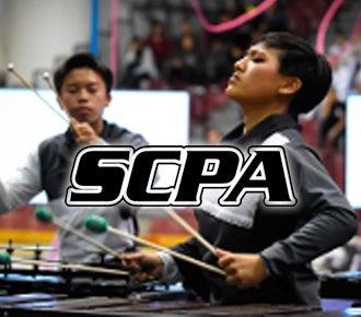 SCPA_330x290.jpg