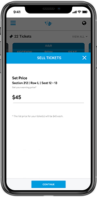SELLING-TICKET-2.png