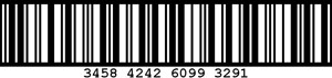 Sample-Bar-CodE.jpg