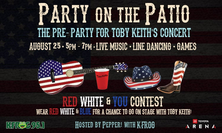 TK-PARTY-PATIO-EVENT.jpg