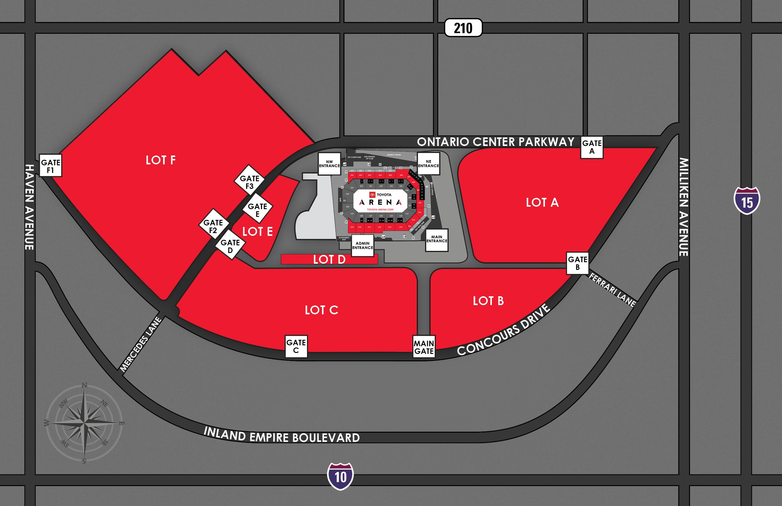TOYOTA-ARENA-PARKING-MAP.jpg