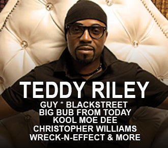 TeddyRiley - Event thumb 330pxRe-Edit.jpg