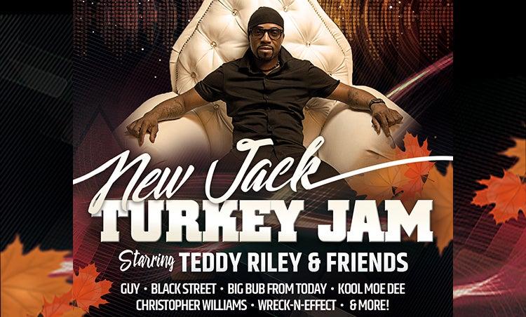 Turky-Jam-750x452.jpg