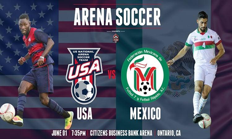 USA-MEXICO-EVENT.JPG