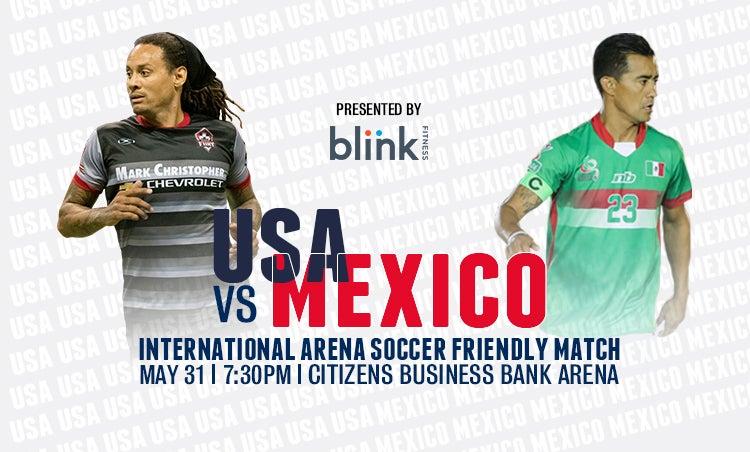 USA vs Mexico May 31 2019 Event Page v2.jpg