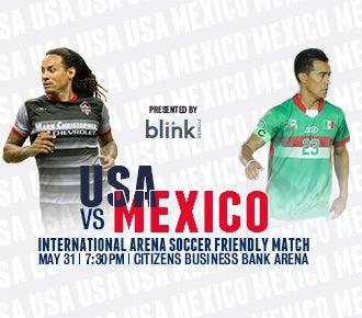 USA vs Mexico May 31 2019 Thumbnail v2.jpg