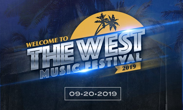 WEST-FEST-EVENT.jpg