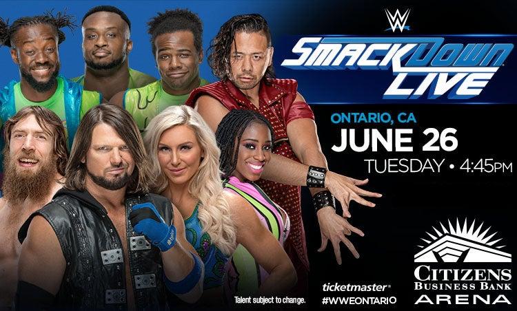 WWE-EVENT-2.jpg