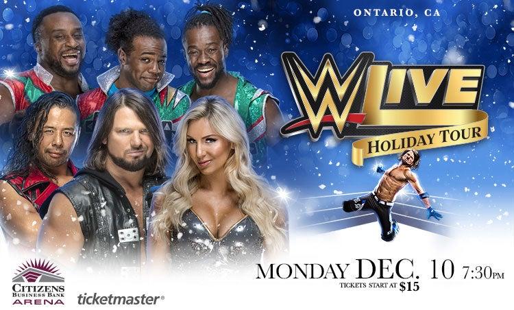 WWE-HOLIDAY-EVENT1.jpg