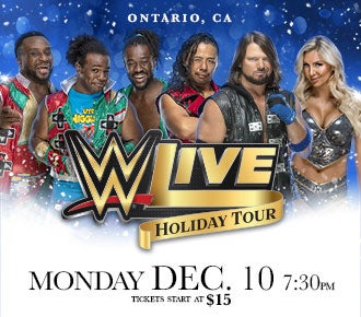 WWE-HOLIDAY-THUMB1.jpg